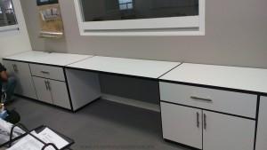 mueble escritorio carpinteria san luis potosi