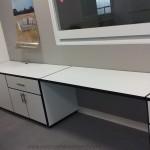 mueble escritorio san luis potosi