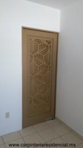 puerta-carpinteria-celosia-san-luis-potosi