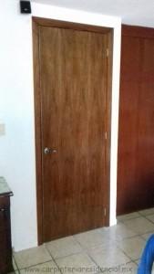 puerta carpintero san luis potosi