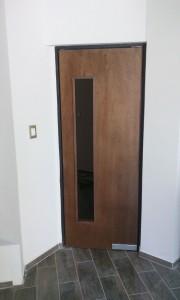 puerta cocina san luis potosi
