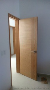 puerta de encino san luis potosi