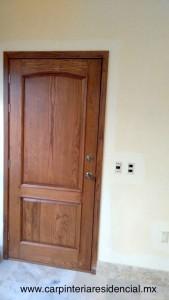 puerta-interior-encino-san-luis-potosi
