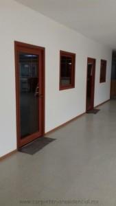 puertas-y-ventanas-de-madera-con-vidrio-carpintero-san-luis-potosi