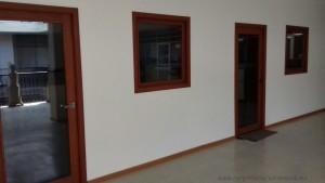 puertas-y-ventanas-de-madera-cristal-carpintero-slp