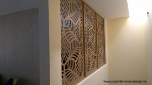 ventana-carpinteria-celosia-san-luis-potosi