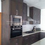 cocina integral diseño original