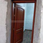 puerta interior carpinteria slp