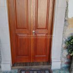 puerta principal slp