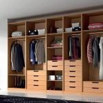 closet-a-medida-funcional-madera-abierto-slp