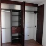 closet-a-buen-precio-san-luis-potosi