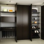 closet-a-medida-moderno-san-luis-potosi
