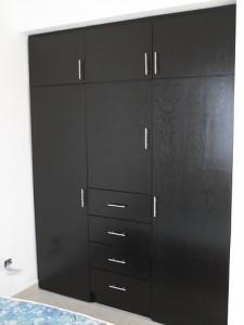 closet-pequeno-economico-sencillo-san-luis-potosi