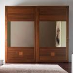 closets-de-madera-con-espejo-bonitos-slp