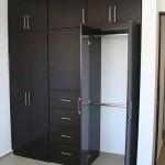 closets-modernos-buen-precio-san-luis-potosi