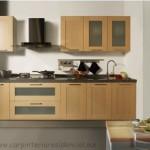 cocinas-integrales-modernas-pequenas-sencillas-baratas-madera-san-luis-potosi