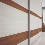 fabricacion-closet-madera-recamara-bonito-slp